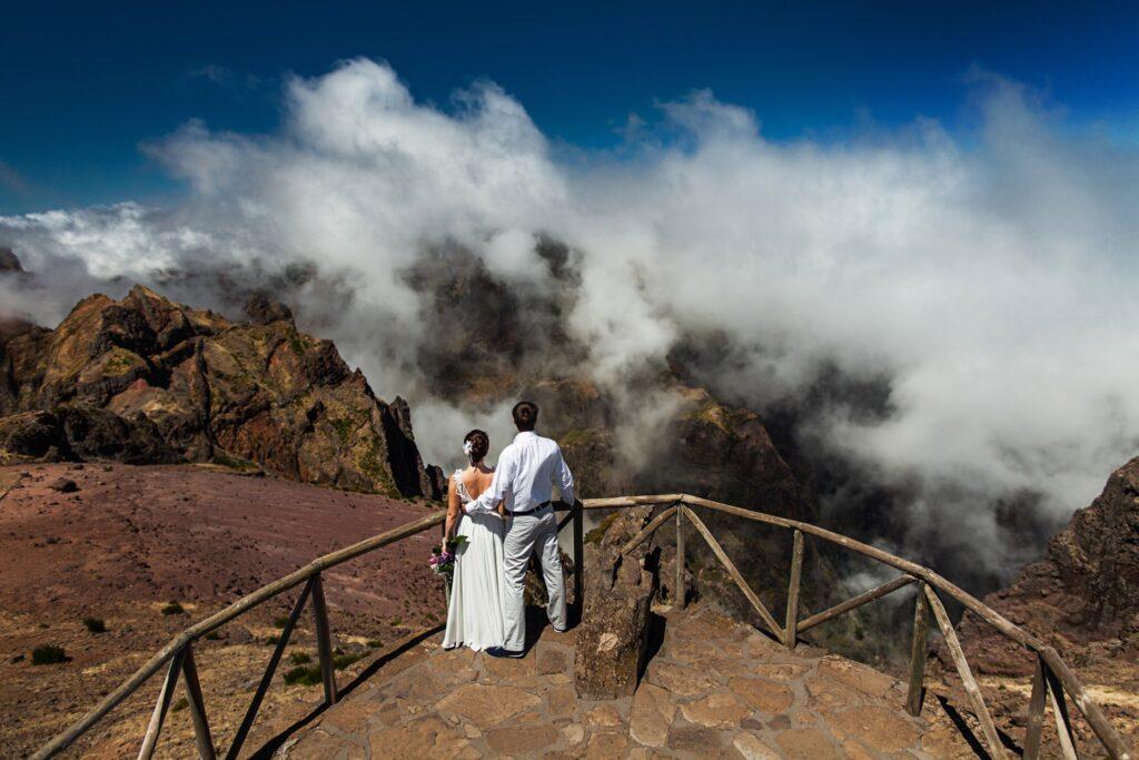 honeymoon-trip-wedding-on-the-madeira-island
