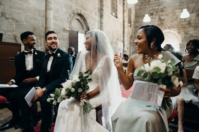 wedding casamento noivos